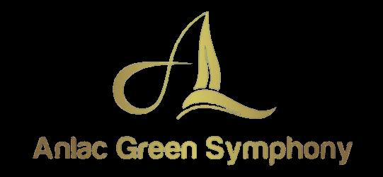 An Lạc Green Symphony